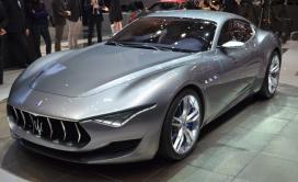 Maserati-Alfieri-Concept-01