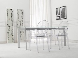 philippe-starck-ghost-chair-dining-room-magnificent-white-dining-room-decoration-with-63576-587x440
