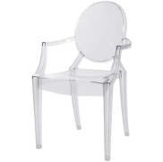 philippe-starck-ghost-chair-louis-xiv-ghost-armchair-bringing-you-philippe-starcks-hottest-61626.jpg