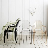 philippe-starck-ghost-chair-philippe-starck-over-40-years-of-design-quality-14471-587x587