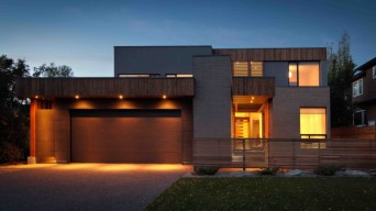luxury_home_calgary_02-0002
