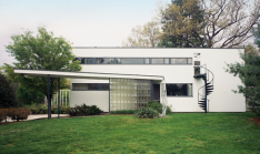 gropius-house-1938